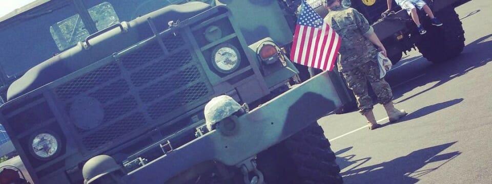 2015 Trucks & Heroes