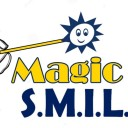 JOIN US SATURDAY, FEBRUARY 4TH FOR MAGIC FOR SMILES!