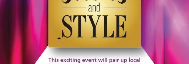 A Night of Stars and Style With Eastland Mall